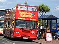 Eastbourne - BBC 364 (S464ATV).jpg
