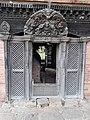 Eastern door of brahmayani.jpg