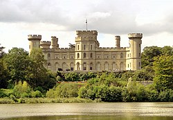 Eastnor Castle-geograph-3082480-by-Philip-Pankhurst.jpg