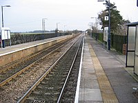 Eastrington railway station.jpg