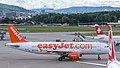 EasyJet - Airbus A320 - G-EZWE - Zurich International Airport-5333.jpg