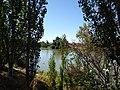 Ebro River in Osera de Ebro 02.jpg