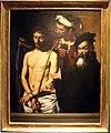Ecce Homo di Caravaggio, 1605 circa.jpg