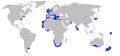 Echinorhinus brucus distmap.png