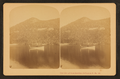 Echo Lake and Steamboat, Franconia Notch, N.H, from Robert N. Dennis collection of stereoscopic views 8.png