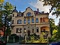 Eclectic House (Blasewitz, Dresden).jpg