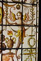 Ecouen Musée national de la Renaissance7201.JPG
