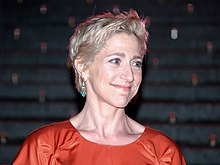 Actress tina louise