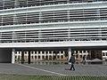 Edificio de Ciencia Y Tecnología de la UNal - panoramio.jpg
