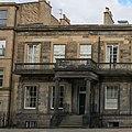 Edinburgh, 17 Brunswick Street.jpg