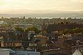 Edinburgh 010.jpg