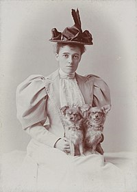 Edith Newbold Jones Wharton.jpg