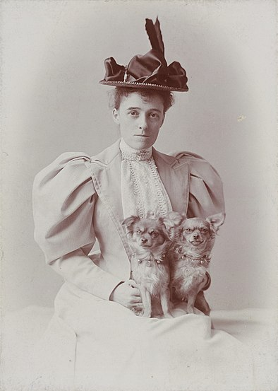 File:Edith Newbold Jones Wharton.jpg