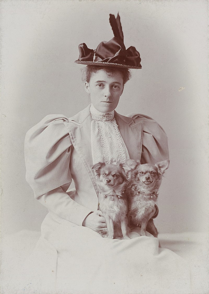 https://upload.wikimedia.org/wikipedia/commons/thumb/3/3a/Edith_Newbold_Jones_Wharton.jpg/800px-Edith_Newbold_Jones_Wharton.jpg