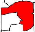 EdmontonMillCreek electoral district 2010.jpg
