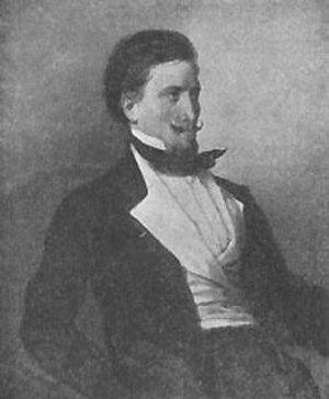Edmund Chojecki - Image: Edmund Chojecki