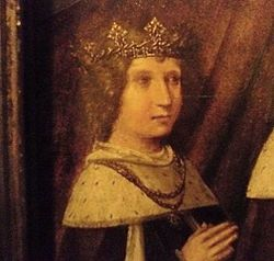 Edmund Tudor1.jpg