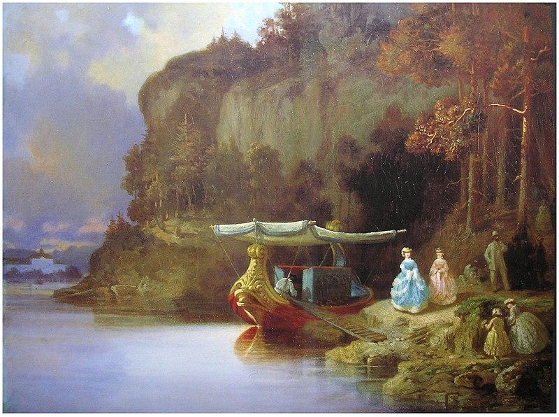 File:Edsviken 1865.jpg
