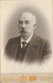 Eduards Volters