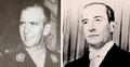Eduardo Lonardi y Pedro Eugenio Aramburu Revolución Libertadora.png