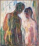 Edvard Munch - Cupid and Psyche - MM.M.00048 - Munch Museum.jpg
