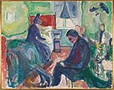 Edvard Munch - The Death of the Bohemian - MM.M.00360 - Munch Museum.jpg