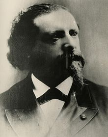 Edward Selig Salomon.jpg