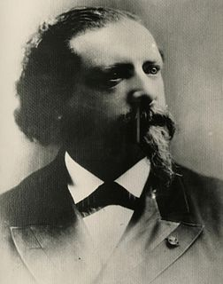 Edward S. Salomon Union Army general