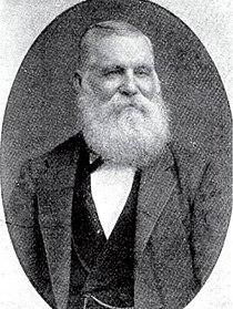 Edward Stevenson.jpg