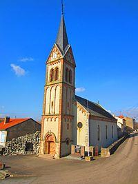 Eglise Bionville Nied.JPG