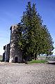Eglise Classée de Mont Bonvillers.jpg