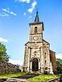 Eglise Fontenelle-Montby.jpg