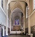 Eglise Notre-Dame-des-Sept-Douleurs et de Sainte-Catherine-de-Sienne - chapelle du chemin de croix et Choeur - Blagnac.jpg