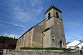 Eglise Saint-Martin - Pirey.jpg