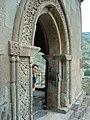 Eglise de Vardzia.jpg