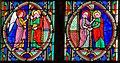 Eglise saint-Pierre et saint-Paul, Ploubalay, Côtes d'Armor, Verrière nord, détail IMGP2601-2-3.jpg