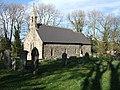 Eglwys Treopert-Granston church - geograph.org.uk - 685308.jpg