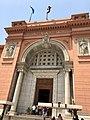 Egyptian Museum, al-Qāhirah, CG, EGY (46992923765).jpg