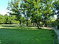 Eichenpark GA in HH-Harvestehude (3).jpg