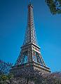 Eiffel Tower, 10 May 2015 001.jpg