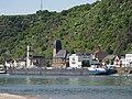 Eiltank 44 (ship, 2005) ENI 04804180 on the Rhine at St Goar.JPG