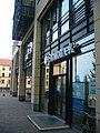 Eingang Hauptbibliothek Stadtbibliothek Dresden.jpg