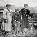 Eingeborene aus Teberdinsk (A).jpg