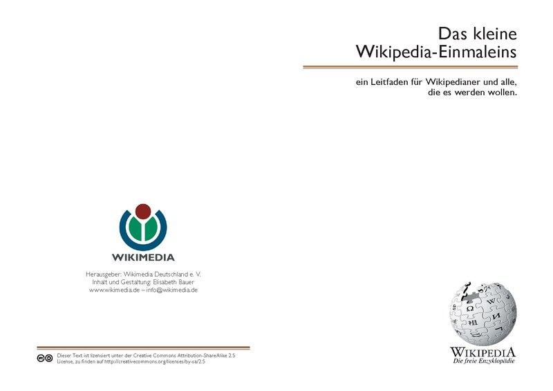 File:Einmaleins.pdf