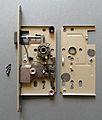 Einsteckschloss 03 fcm.jpg