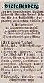 Einwohner Eiskellerberg 1–3, 1933.jpg