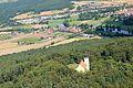 Eixlberg Iffelsdorf Pfreimd 14 08 2013.jpg