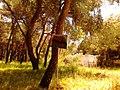Ekali, Greece - panoramio (9).jpg