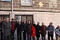 El Ayuntamiento dedica una placa conmemorativa al Grande Oriente Español 03.jpg