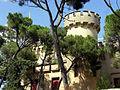 El Castell de Vila-seca de Solcina (Vila-seca) - 4.jpg